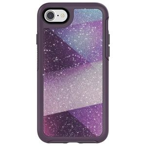 OtterBox Symmetry Crystal Edition Case